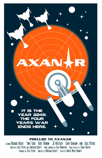 Prelude_to_Axanar_poster