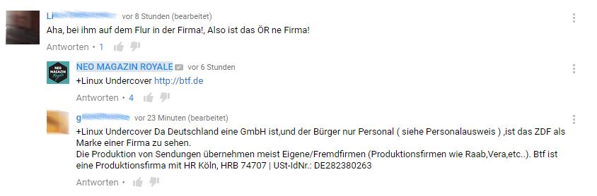Böhm-Reich