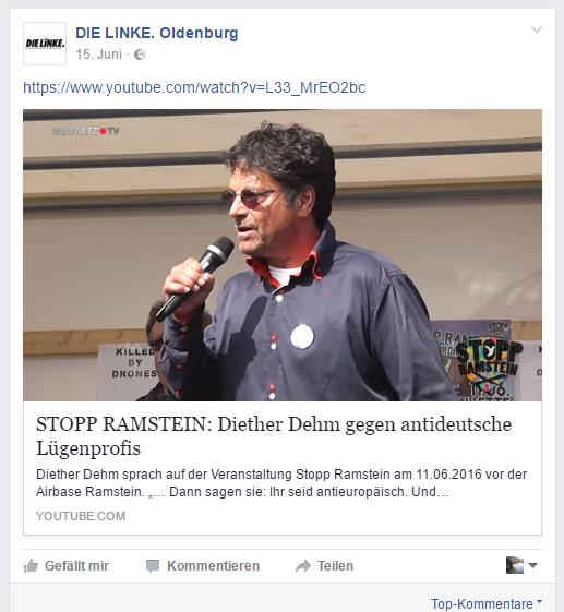diether-dehm-antideutsche-luegenprofis