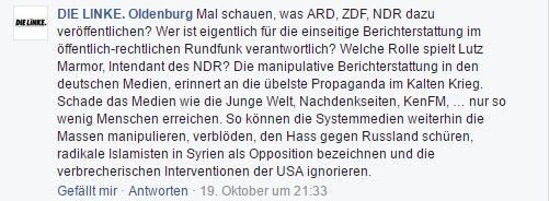 linkspartei-ken-statt-ard