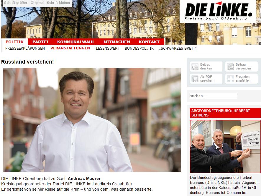 linkspartei-ol-maurer-hp