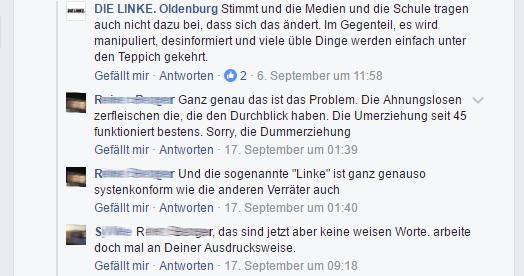linkspartei-ol-nutzer-umerziehung_antikommunismus_medien
