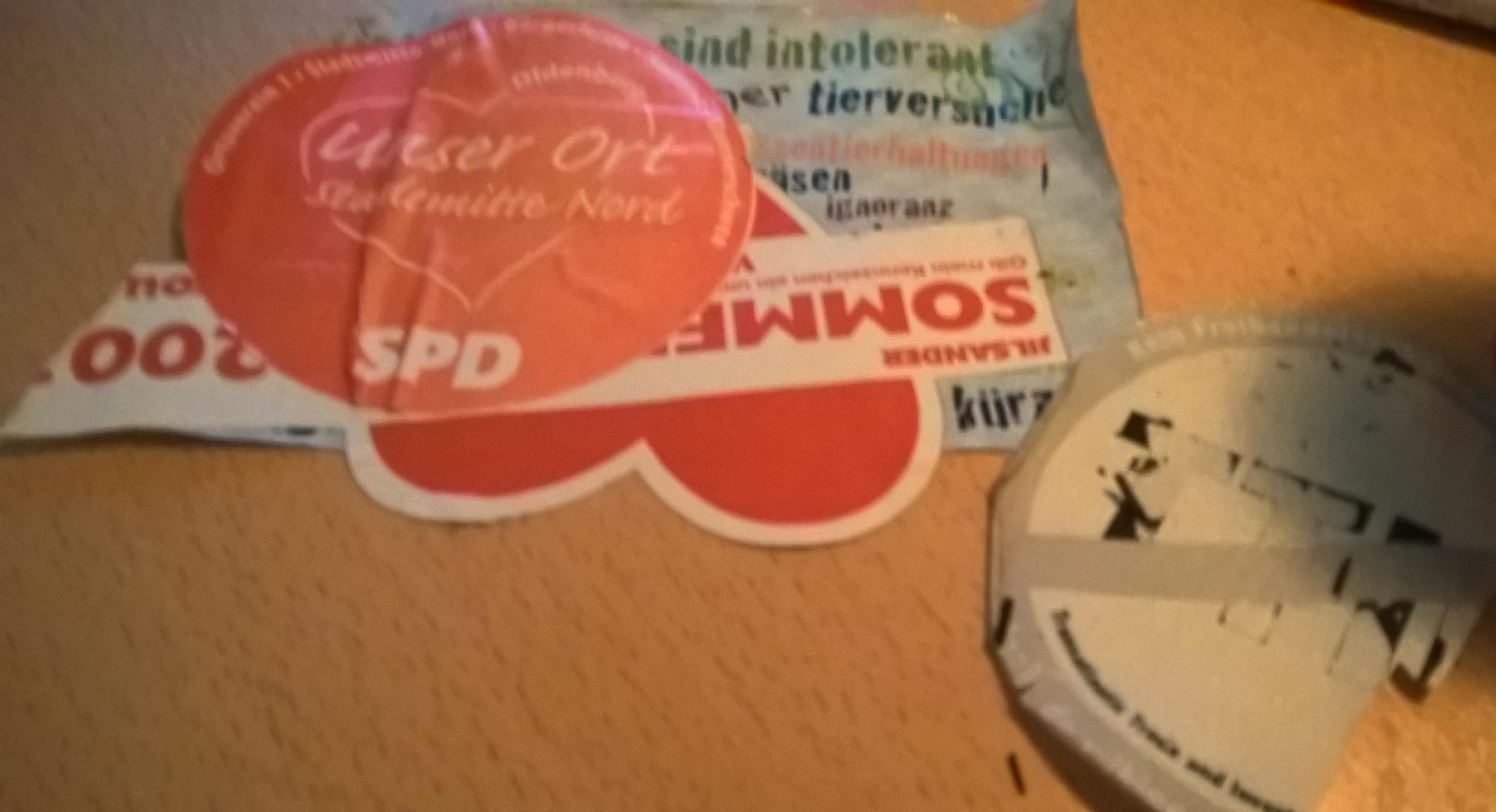 spd-art-live2
