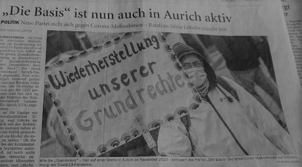 Die-Basis-Aurich-Ostfriesische-Zeitung-Werbetext